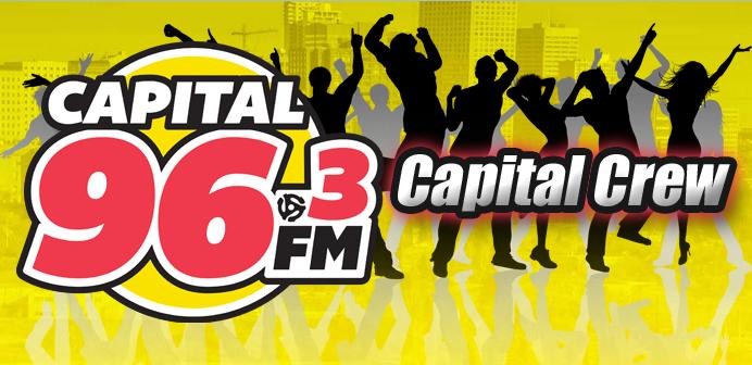 capital-crew-692x336