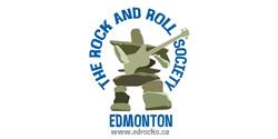 edmonton-rock-roll-society