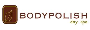 Bodypolish