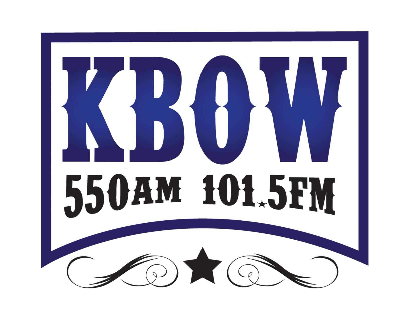 kbow-logo-color