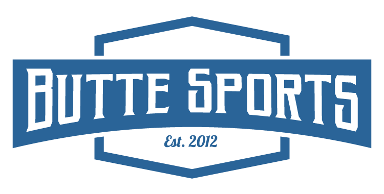 buttesportslogo-colored-2