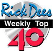 Rick Dee's