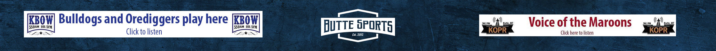 butte-sports-new-header