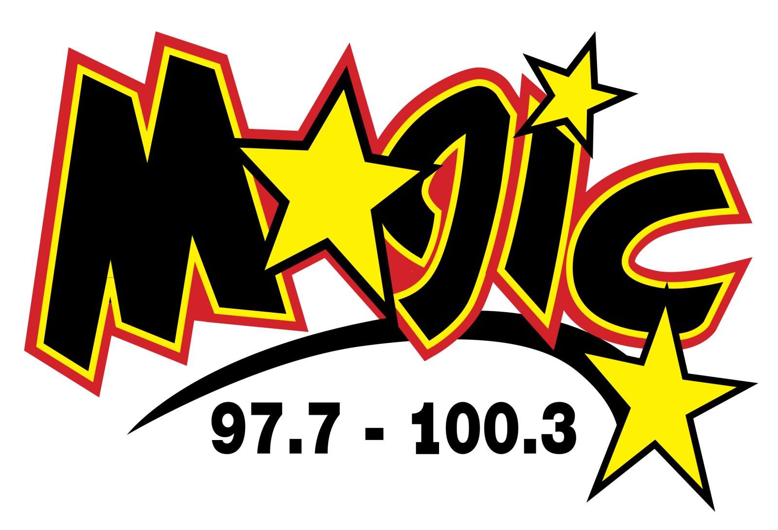 magic-logo-full-color
