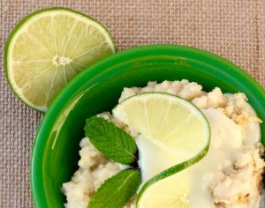 crock-pot-key-lime-dump-cake-recipe-from-thefrugalgirls-com_