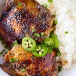 slow-cooker-jerk-chicken