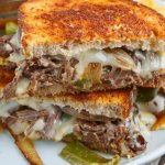 slow-cooker-roast-beef-philly-cheese-steak-french-dip-grilled-cheese-sandwich-800-9111-copy