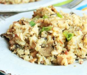 crockpot-chicken-wild-rice-casserole-4