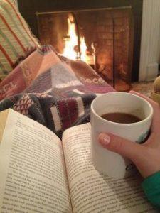 d0a6fdf477d1b8a513c3915482d14930-cozy-blankets-fleece-blankets