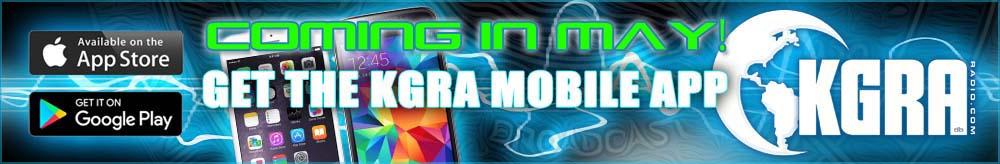 kgra-app-coming-soon-image