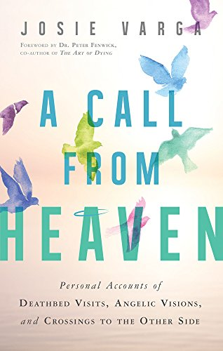 a-call-from-heaven