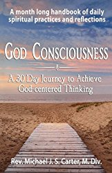 book-cover-photo-of-god-consciousness-by-the-rev-michael-j-s-carter