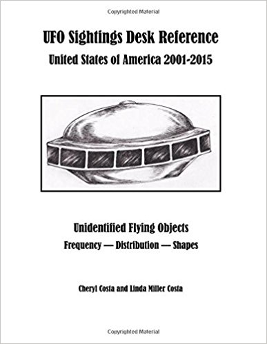 book-jacket-cover-of-ufo-sightings-desk-reference-u-s-a-2001-2015
