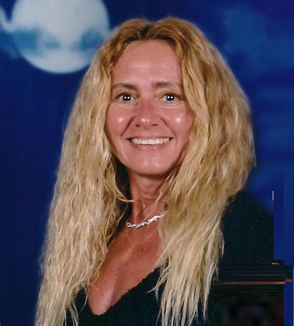 The MUFON UFO Radio And Traffic Report Presents Debbie Ziegelmeyer