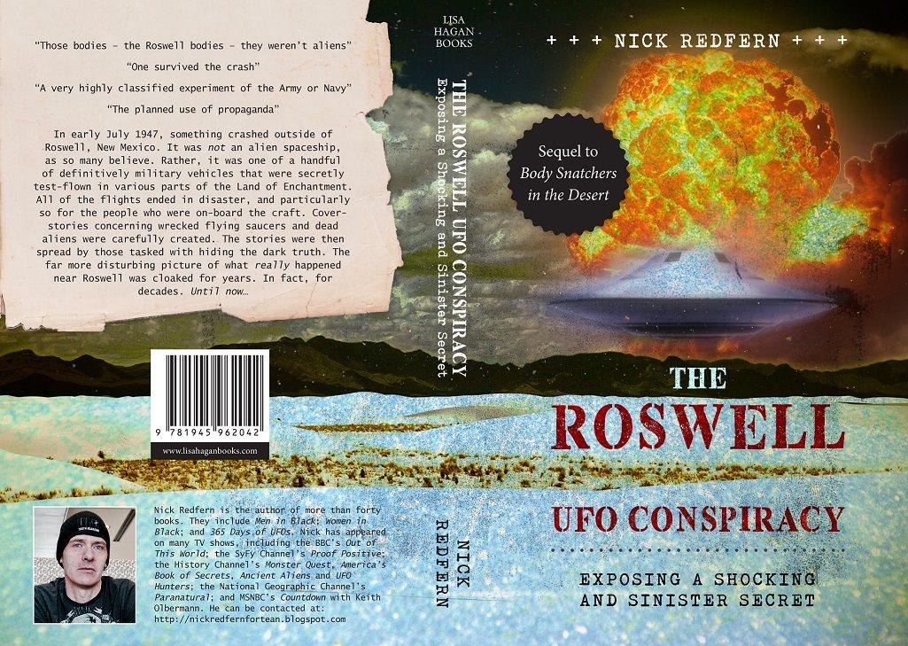 nick-redfern-ufo-book