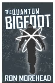 quantum-bigfoot