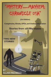 mystery-mayhem-chronicle-usa