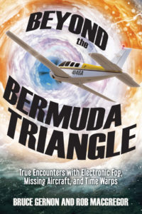 beyond-the-bermuda-triangle