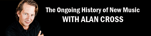 alan-ongoing-history-banner-copy