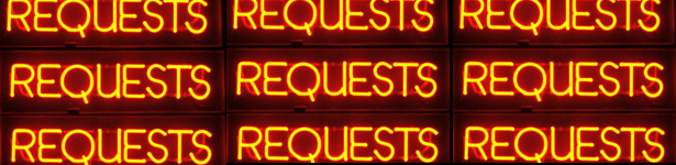 all-request-fridays-banner-copy
