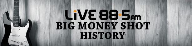 big-money-shot-history-banner-copy