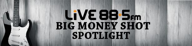 big-money-shot-spotlight-banner