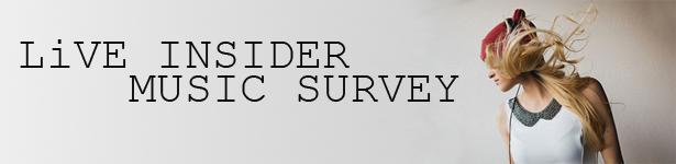 music-survey-banner-copy