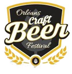 orleans-craft-beer-logo