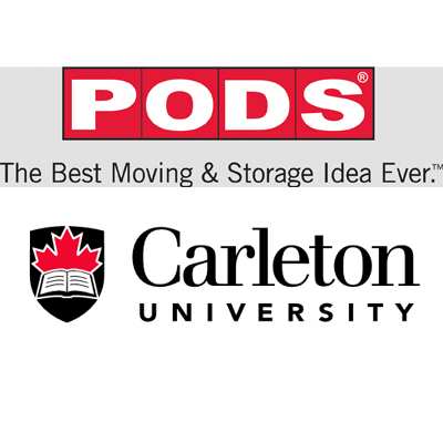 pods-and-carelton-logo