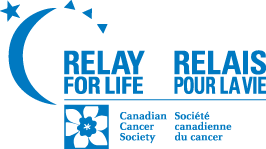 relay-for-life-blue