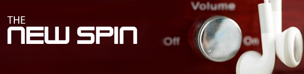 thenewspin-banner1