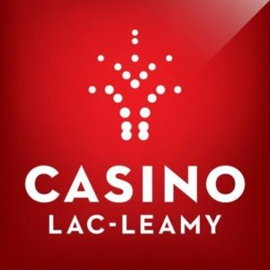 casino-lac-leamy-logo
