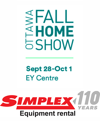 ott-fall-home-17-and-simplex-tools