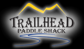 trailhead-paddle-shack