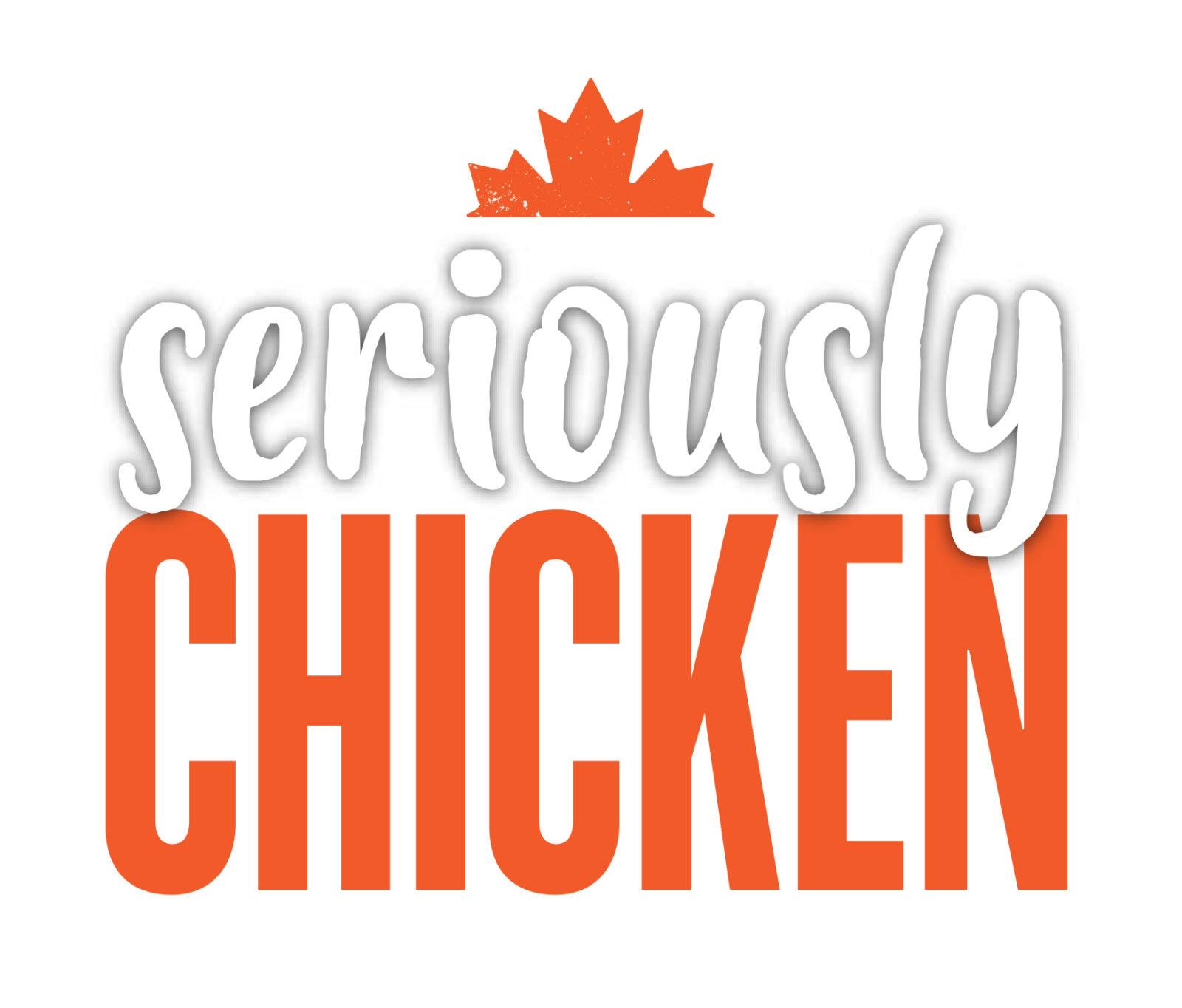 SeriouslyChicken_Logo_BIL