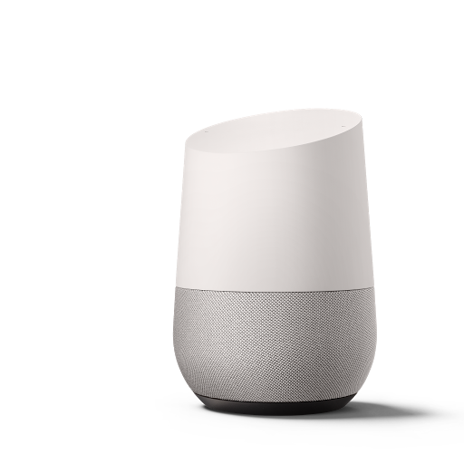 Google Home calls 911, Facebook Hoax, Super Ticks