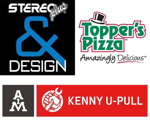 nfl-sponsors-logo-2017