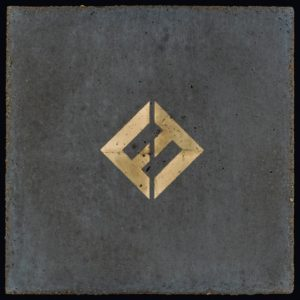 concrete-and-gold-cover