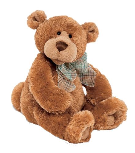 Political Whirlpool, Satellite Internet, Men with Teddy Bears