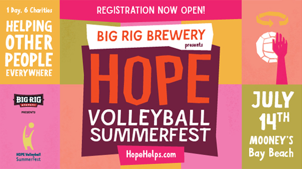 Feature: http://www.live885.com/hope-volleyball-summerfest/