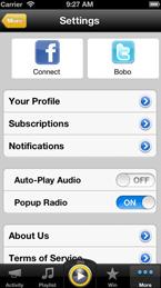 app-31