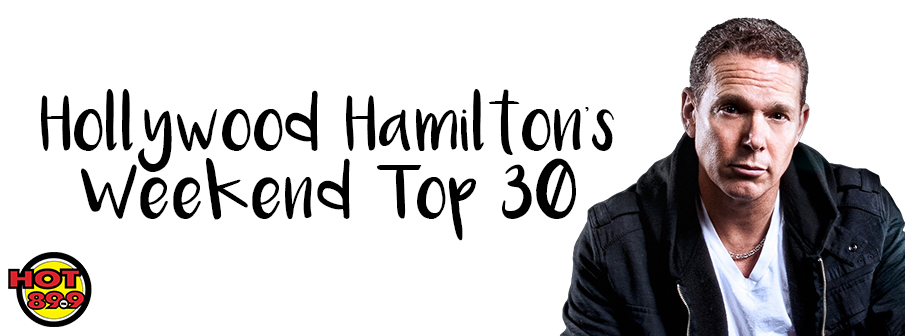 hollywoodhamilton-banner