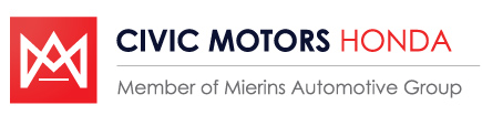 logo_civic-motors