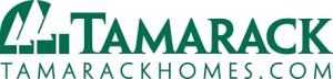 tamarackhomes