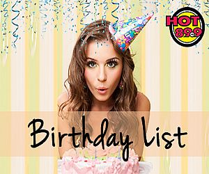 md_196278_birthdaylist_2