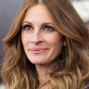 Julia Roberts Is The Most Beautiful Woman On Earth!