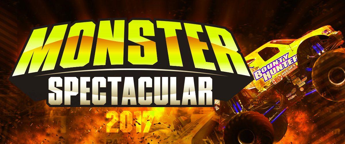 monsterspectacular_banner_1200x500_ottawa_2017-1200x500
