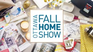 ottaw-fall-home-show