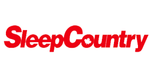 new_sleepcountry_logo_homepage-compressor