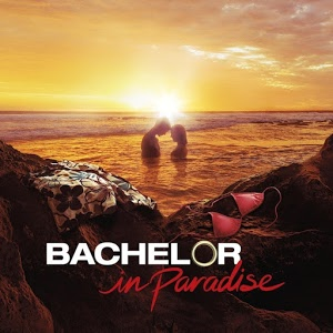 Bachelor in Paradise Is OVER!